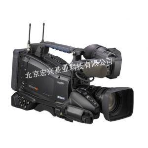 供应索尼数字摄像机PMW-580K/L