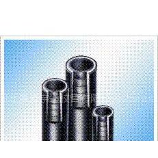供应夹布胶管系列  夹布输水胶管  夹布耐油胶管  夹布耐温耐热胶管