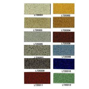 供应马鞍山PVC塑胶地板LG地板