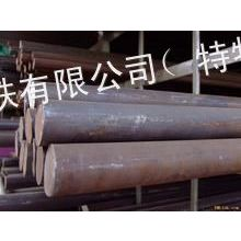 供应(2507)00Cr26Ni7Mo3N不锈钢