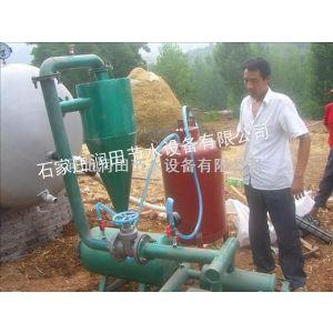 供应过滤器    农业灌溉过滤器低价直销