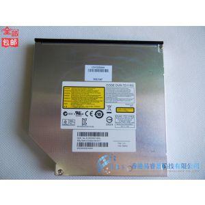 供应华硕asus a43s K43SJ Y460通用笔记本 内置光驱dvd刻录机 DVR-TD11RS