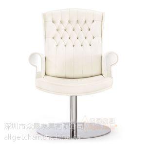供应高档办公座椅,高背大班椅图片