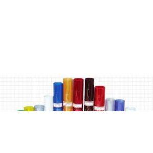 供应彩色药用PVC片
