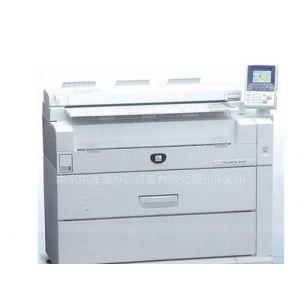 供应富士施乐DW6055数码工程复印机