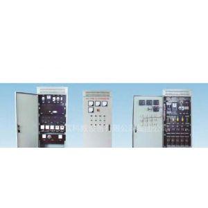 供应电工电子实训考核鉴定装置-电工电子实验台