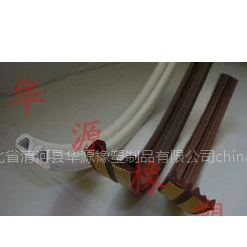 供应木门字粘型密封条装饰条