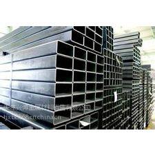 供应成安热镀锌管镀锌管标准镀锌管壁厚