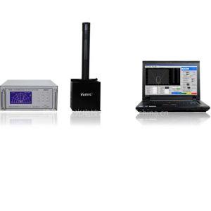 供应FL202 LED光电参数测试仪