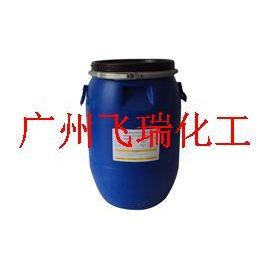 供应乳化增稠剂 万能乳化剂 白油增稠剂 水性增稠剂