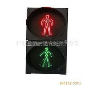 供应厂家供应交通信号灯 交通设施 动态红人绿人、人行灯 红绿灯