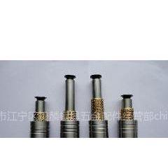 供应滑动导柱组件,滑动导柱组件无锡直销