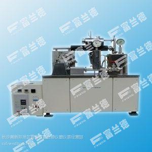供应发动机冷却液铝泵气穴腐蚀特性测定仪