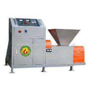 供应新型高效节能烘干机/稻草木炭机/杂草木炭机