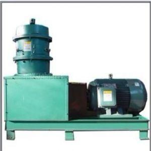 供应生物燃料造粒机 秸秆燃料颗粒机 木屑颗粒机,锯末颗粒机,燃料颗粒机