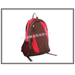 青岛箱包厂供应背包厂家、背包生产厂家、旅行背包订做