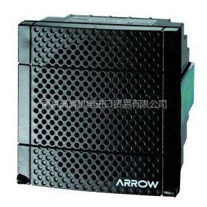供应日本ARROW蜂鸣器现特价代理中ST-18AM2