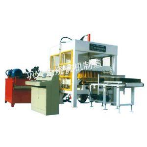 供应加气砖设备创造高销量的原因/甘肃合理的加气混凝土砌块设备