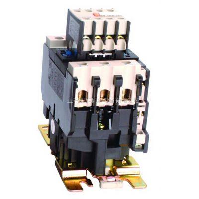 CGE交流接触器(CA1F1)