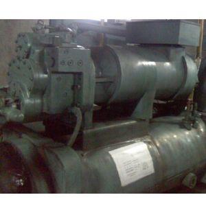 供应从化约克中央空调售后系统维修、维护及保养服务