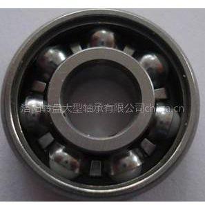 供应山东专业生产深沟球轴承/深沟球厂家/圆柱轴承/圆锥轴承
