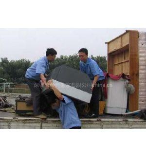 供应深圳福田搬家公司,八卦岭公司写字楼搬迁,拆装空调屏风