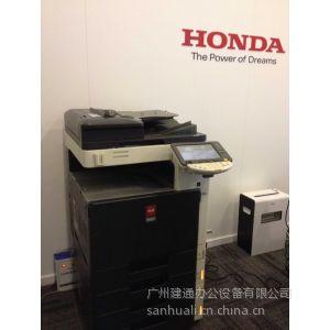 供应广州珠江新城复印机出租,珠江新城彩色打印机出租,珠江新城复印机租赁