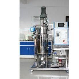 【工程化设备】跑道式微藻大型设备 气升式光生物反应器 厌氧发酵罐