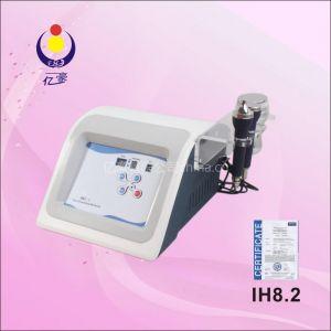 供应IH8.2 台式超声波爆脂仪