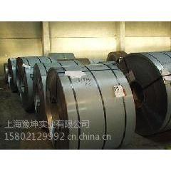 供应宝钢无取向电工钢B50A310-H/A厚涂层铁芯用钢