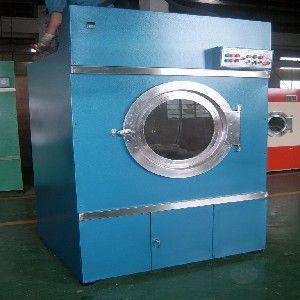 供应30公斤宾馆用工业烘干机