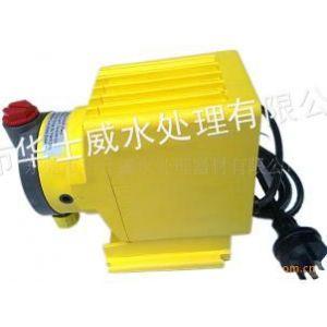 供应一级代理美国米顿罗计量泵 LMIP066-368TI
