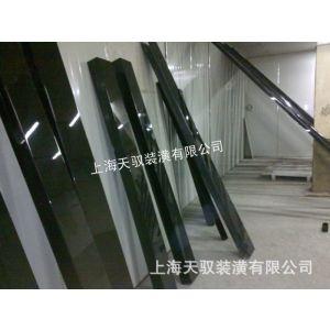 供应油漆加工,上海烤漆加工,哑光高光,按要求加工