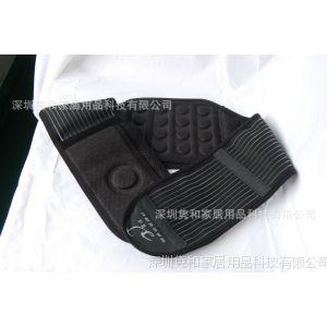 供应专业护腰带  优质护腰带批发 热销护腰带批发 议价护腰带批发