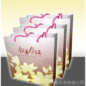 供应铜版纸手提袋定制印刷厂家 手提袋定做 纸质手提袋 手提袋 纸质