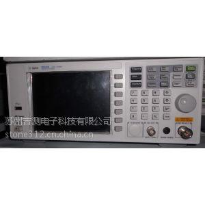 供应N9320B(出租维修N9320B)北京深圳西安杭州二手安捷伦N9320B频谱仪