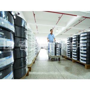 供应凌宇RVV电源线、RVVP屏蔽线、RVVPS双绞屏蔽线、RVV护套线、网络线、电话线