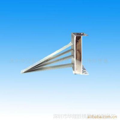 供应G2铁板分离器 国产铁板分离器(图)
