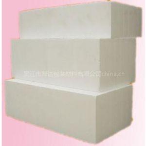 EPS板材、泡沫、保利龙、珍珠棉、成型、免模、材片