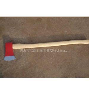供应伐木斧 斧子 斧头 板斧 把斧