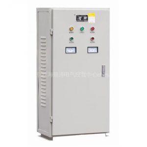 德力西 自耦减压启动柜 XJD1-100KW