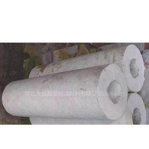 供应保温建材硅酸铝纤维管,新型保温建材硅酸铝纤维管
