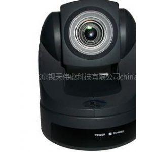供应22倍 视频会议摄像头 KST-M22 北京视天伟业