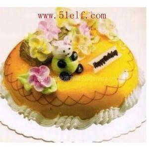 西安米旗蛋糕店地址_【米旗价格】米旗图片 - 中国供应商
