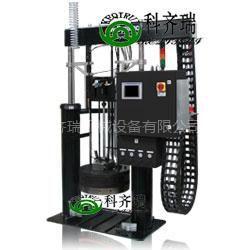 供应55加仑湿气反应型pur压盘式热熔胶机 PUR-05508C1