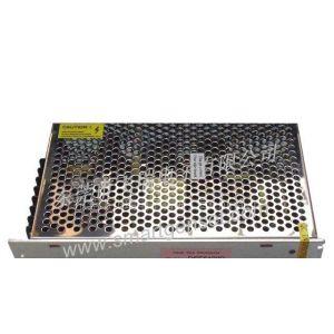 供应发电机蓄电池,12V和24V智能充电器,自动充电器,柴油发电机配件