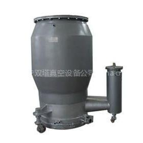 宝鸡扩散泵KT-200,KT-300|榆林扩散泵|延安真空泵|汉中抽真空机组|咸阳真空泵