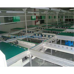 供应LED路灯自动装配生产线|路灯组装线|LED路灯自动生产设备