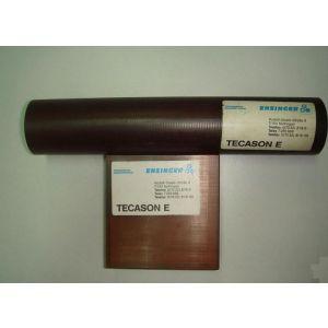 供应ULTEM板-黑色ULTEM板-琥珀色ULTEM板