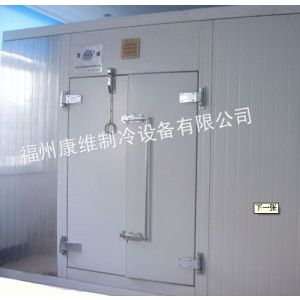 供应福建食用菌冷库安装,福州食用菌冷库安装,食用菌冷库安装
